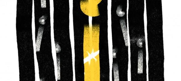 Amnesty WAT 2015_AJMrkva